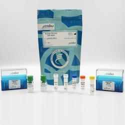 Human CCL2 (MCP1) kit