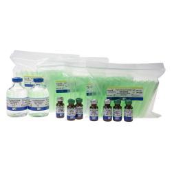 17 alpha-hydroxyprogesterone radioimmunoassay kit