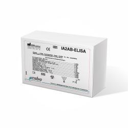 IA2 autoantibody (IA-2Ab) ELISA kit
